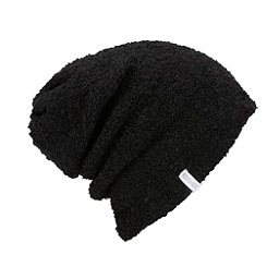 31a17930fd6 ... colorswatch30 Coal The B4BC SE Womens Hat