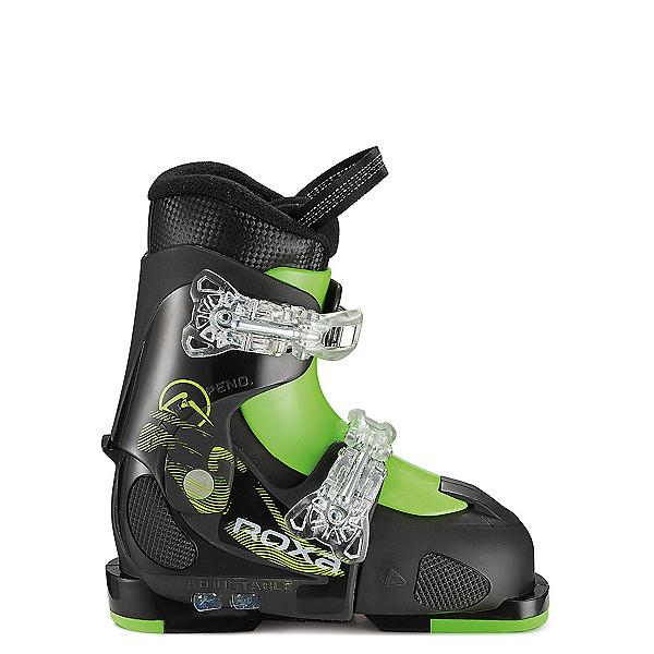 ROXA Chameleon Kids Ski Boots, , 600