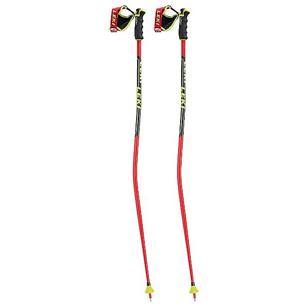Leki WorldCup Racing GS Ski Poles, , 600