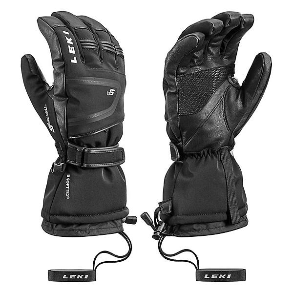 Leki Detect XT S Gloves 2020, , 600