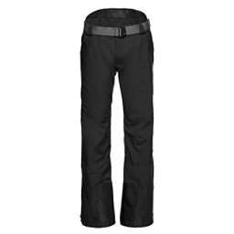 amp; Sale KJUS Spyder Clothing on Mens Outdoor aRYv6