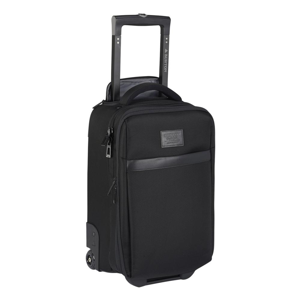 Burton Wheelie Flyer Travel Bag 2020 im test