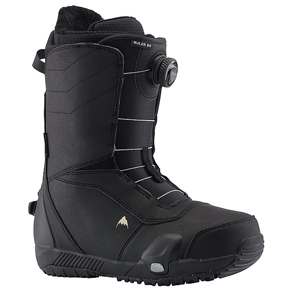Burton Ruler Step On Snowboard Boots, , 600