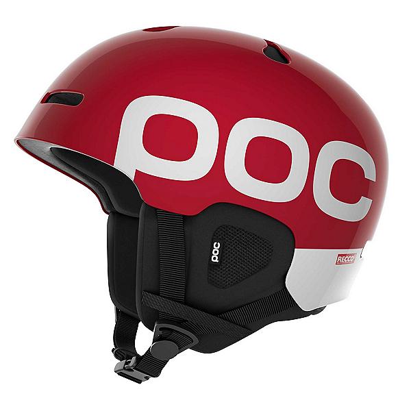 POC Auric Cut Backcountry Spin Helmet, , 600