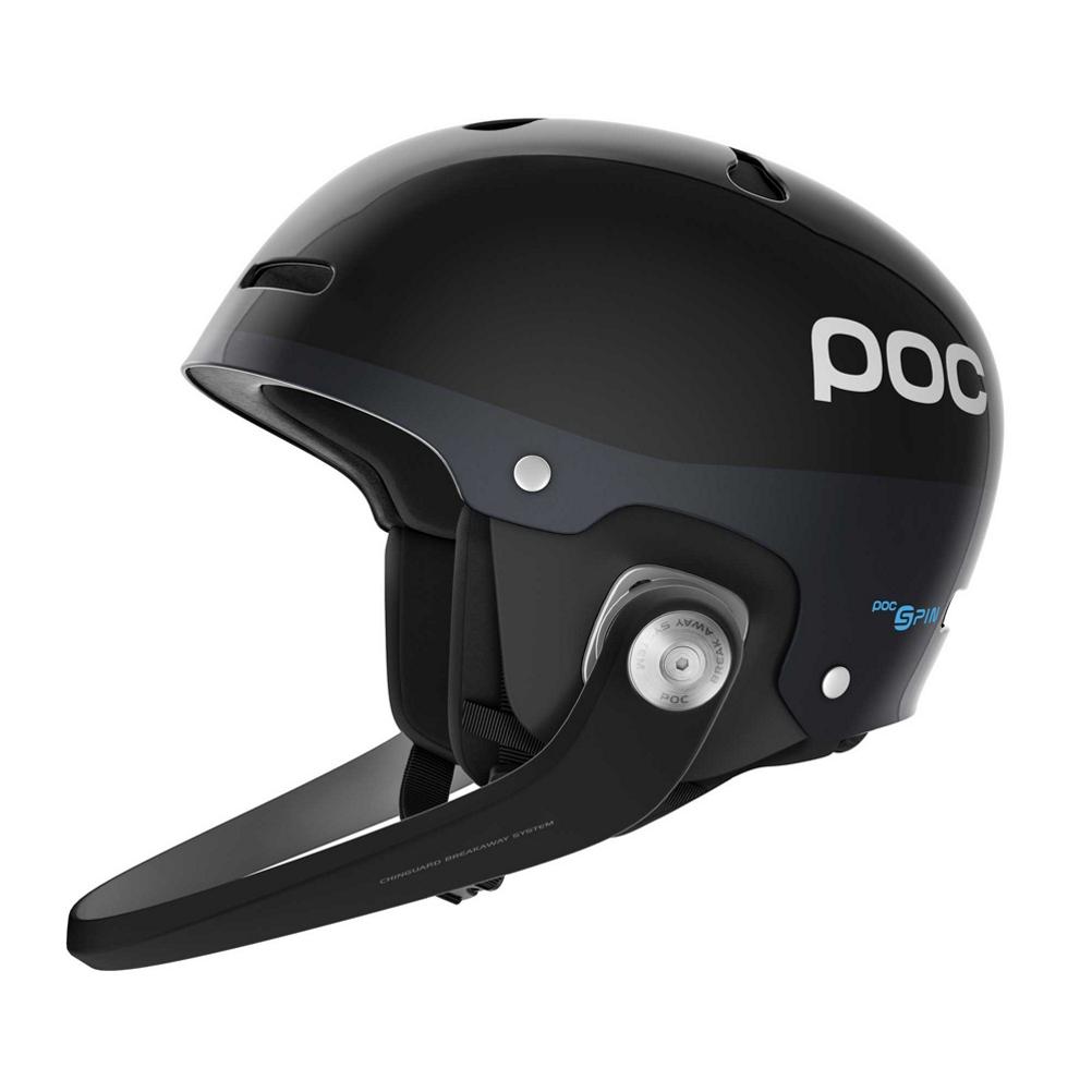 POC Artic SL Spin Helmet 2020