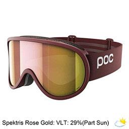 6360d7a80b3 5th Element   POC   Giro Snowboard Goggles at Snowboards.com