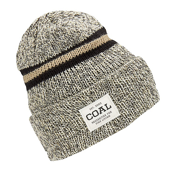 Coal The Uniform SE Hat, Charcoal, 600