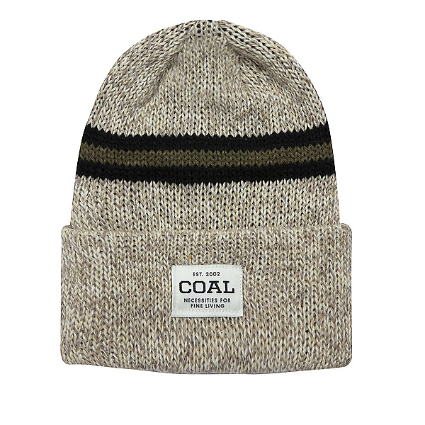 Coal The Uniform SE Hat 2020, Natural, 600