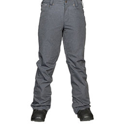 b7b2a993a788 Shop for Burton Sale Men's Bottoms at Skis.com | Skis, Snowboards ...