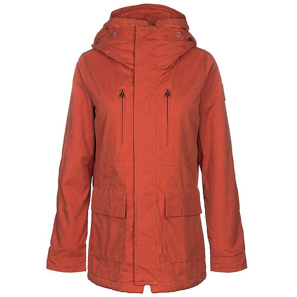 Burton Albury Parka Womens Jacket, , 600