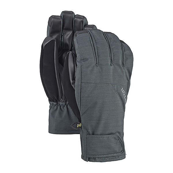 Burton Prospect Under Glove Mens Gloves, , 600