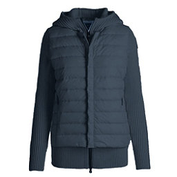 d7e587c0ec Shop for Parajumpers Women s Skiing Jackets at Skis.com