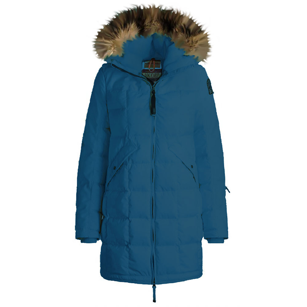 Parajumpers Page Womens Jacket