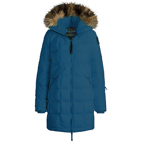 Parajumpers Page Womens Jacket 2019, , 600