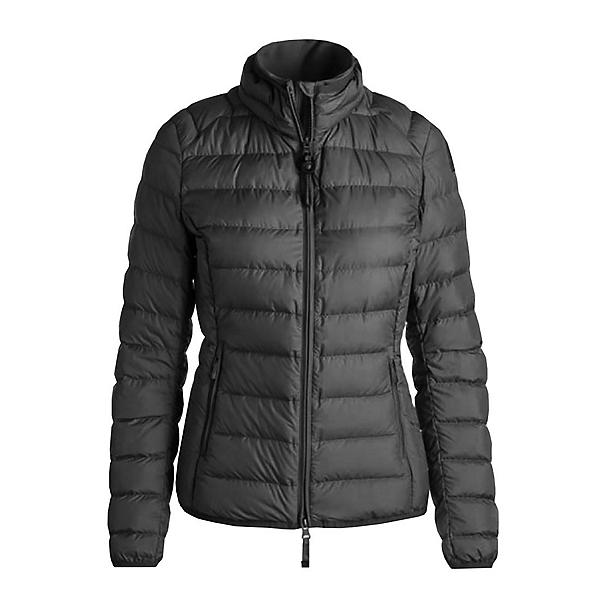 Parajumpers Geena Womens Jacket 2019, , 600