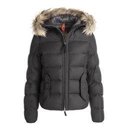 Parajumpers Koko Womens Jacket, , 256