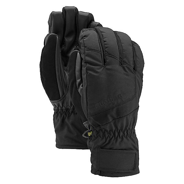 Burton Profile Under Gloves, True Black, 600