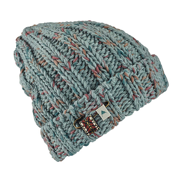 3a59d8c5e59b3 Burton Bonita Beanie Womens Hat 2019