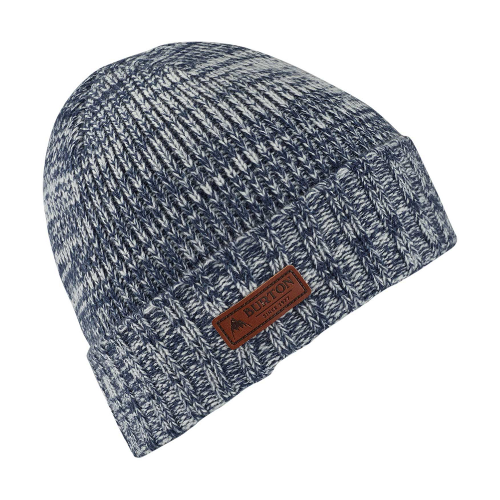 fd6870b49a6 Shop for Burton Men s Ski Hats at Skis.com