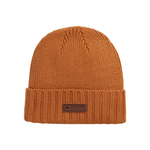 Burton Gringo Beanie Hat, True Penny, 600