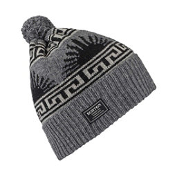 3402d38b27c Burton   Sherpa Men s Hats on Sale at Snowboards.com