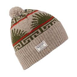 1b898951aa5 ... colorswatch30 Burton Spurwink Beanie Hat
