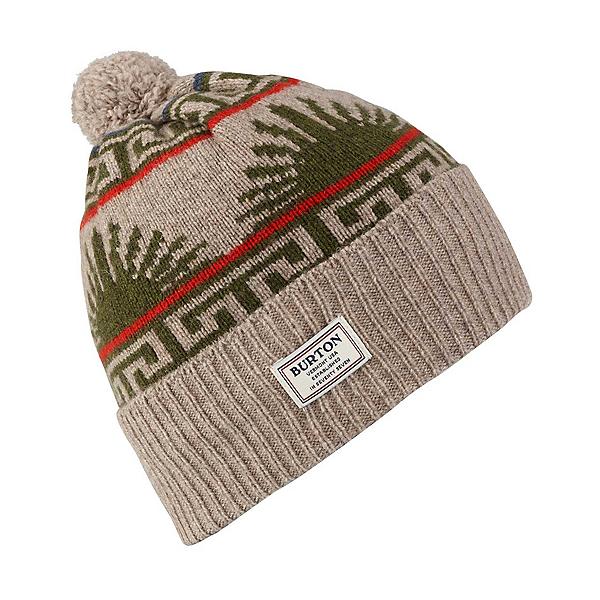 Burton Spurwink Beanie Hat, , 600
