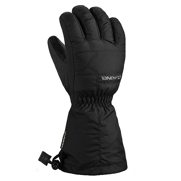 Dakine Avenger Kids Gloves, , 600