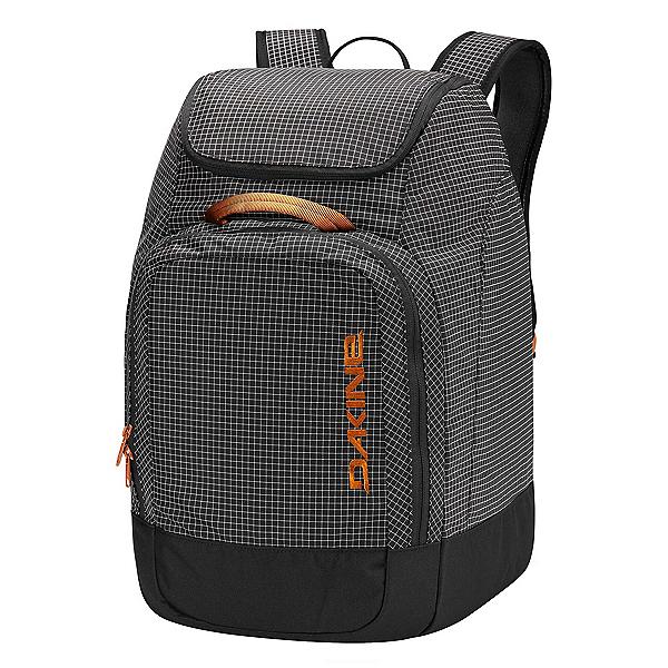 Dakine Boot Pack 50L Ski Boot Bag 2020, , 600