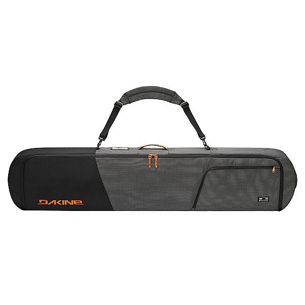 Dakine Tour 157 Snowboard Bag 2020, , 600