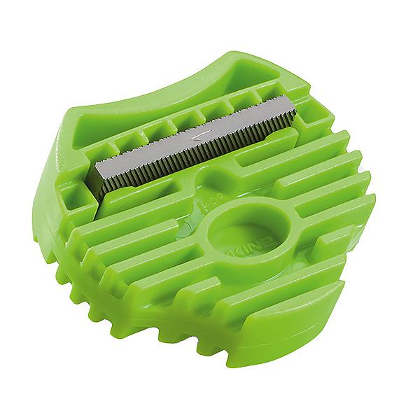 Dakine Mini Edge Tuner Waxing Kit, , 600