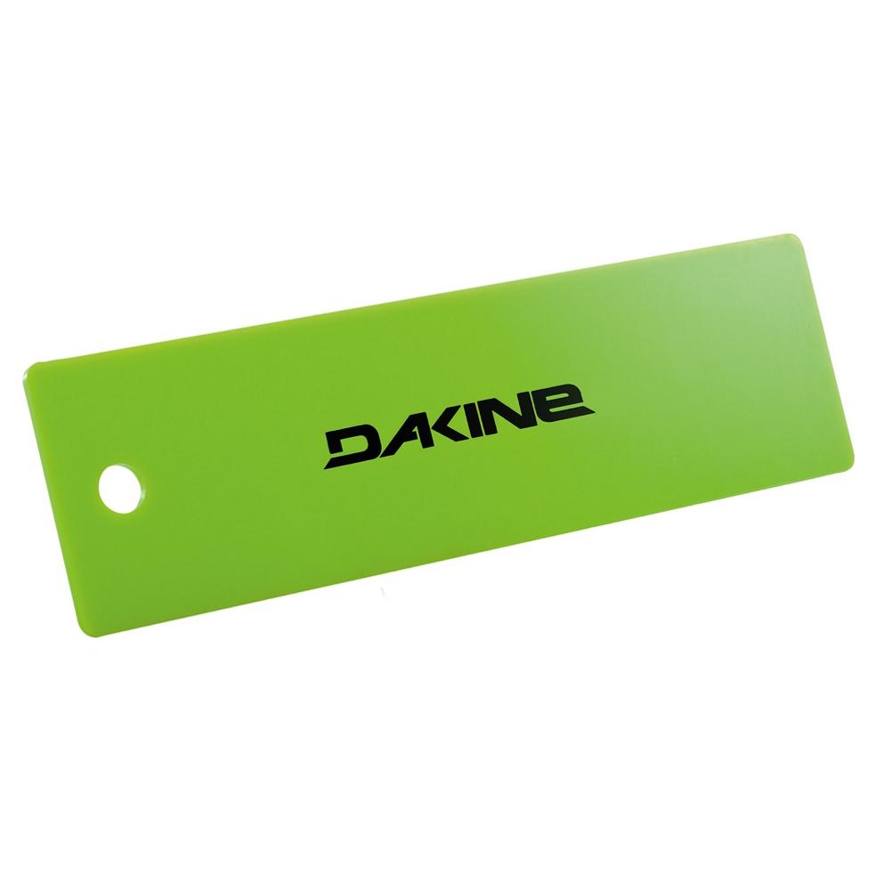 Dakine 10in Scraper Waxing Kit 2020 im test
