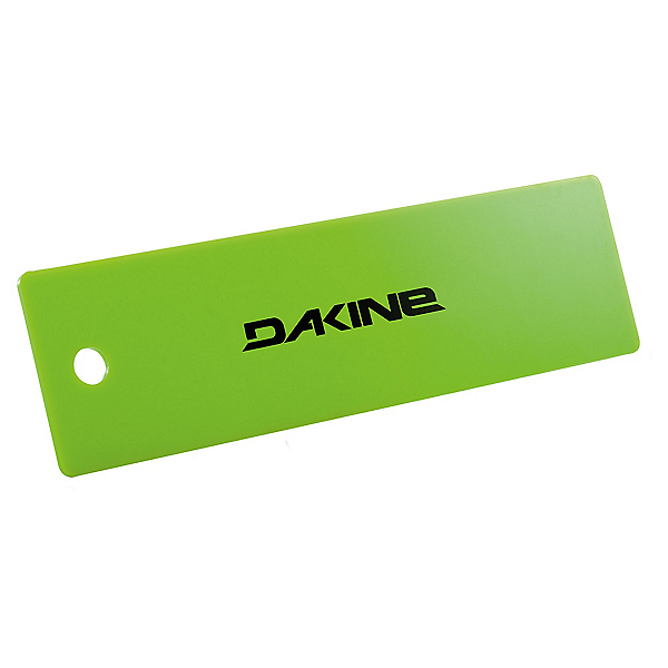 Dakine 10in Scraper Waxing Kit 2020, , 600