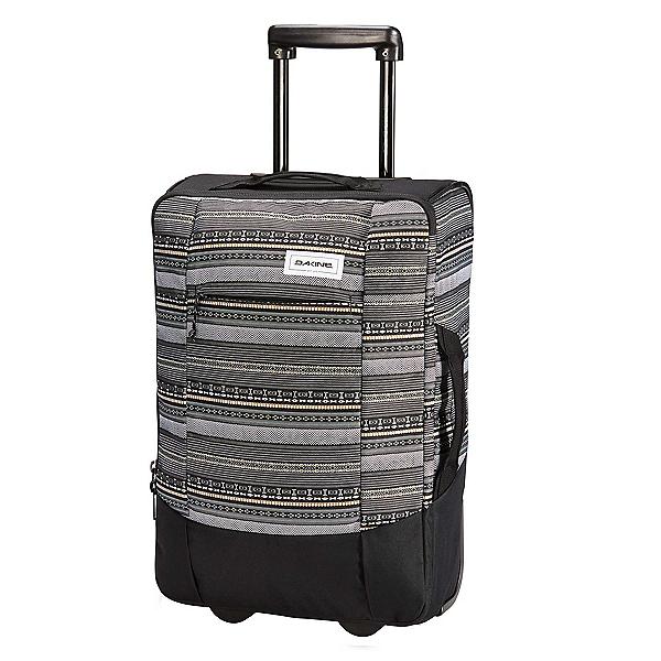 Dakine Carry On EQ Roller Bag, , 600