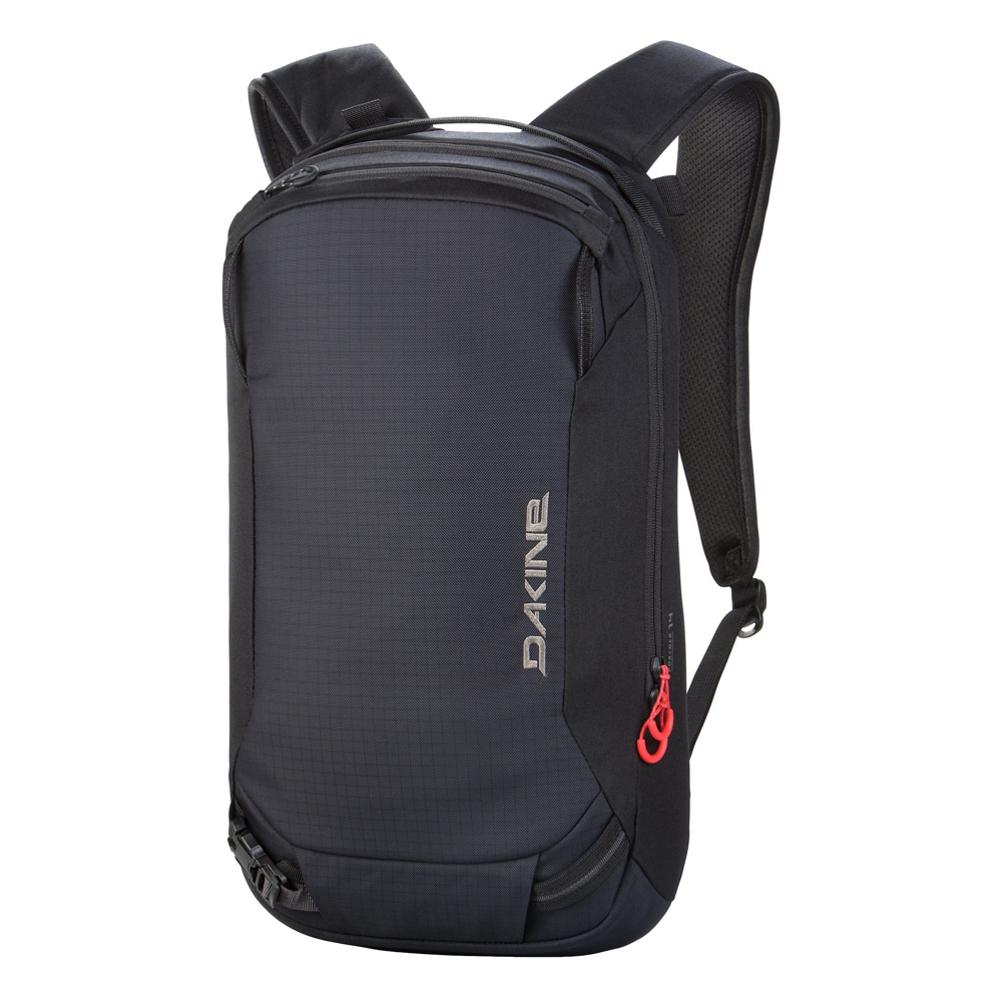 Image of Dakine Poacher 14l Backpack 2020