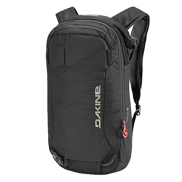 Dakine Poacher 32l Backpack, Black, 600