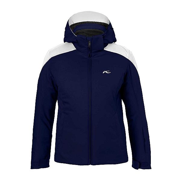 KJUS Formula Girls Ski Jacket, , 600
