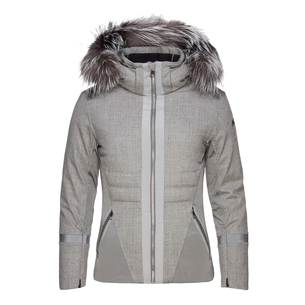 KJUS Sella Womens Insulated Ski Jacket