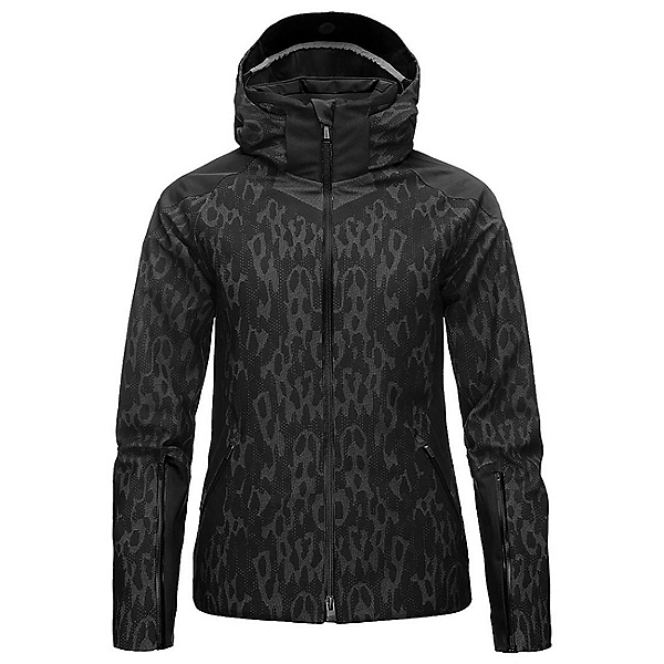 KJUS Freelite Womens Insulated Ski Jacket, , 600