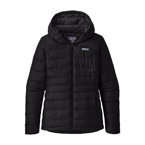 Patagonia Hi Loft Down Hoody Womens Jacket, , 600