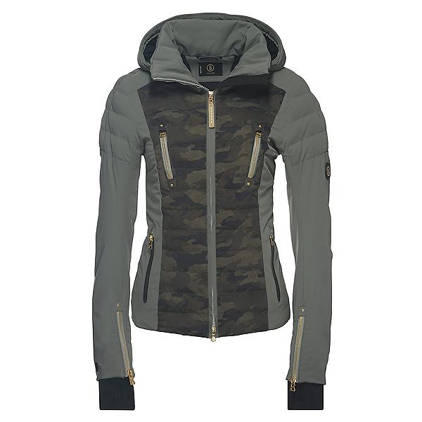 Bogner Suzie T Womens Insulated Ski Jacket, , 600