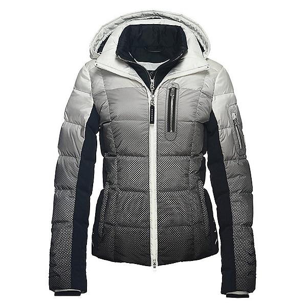 Bogner Wendy Down Womens Insulated Ski Jacket, , 600
