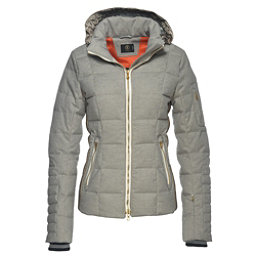 Shop for Bogner Women s Ski Apparel at Skis.com  5b24ea730