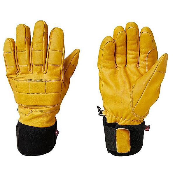 Flylow Savage Gloves, , 600