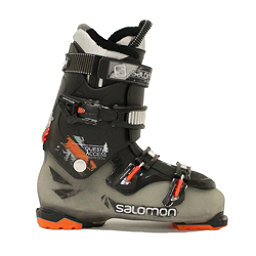 Used 2014 Mens Salomon Quest Access 770 Ski Boots Size Choices, , 256