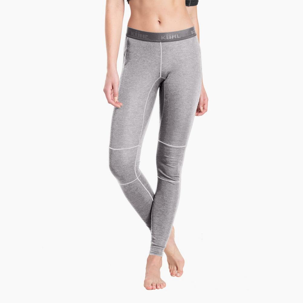KUHL Akkomplice Womens Long Underwear Pants im test