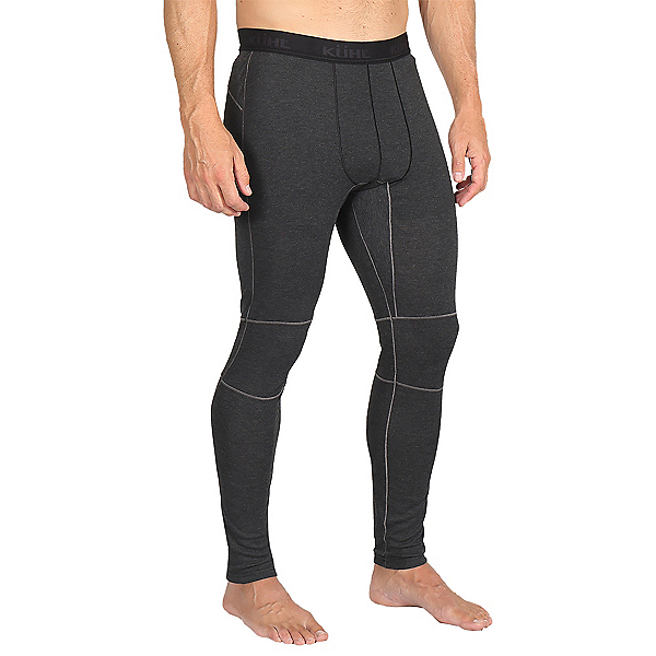 KUHL Akkomplice Mens Long Underwear Pants, , 600