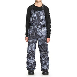 23cb8d82f Kids Snowboard Pants at Snowboards.com