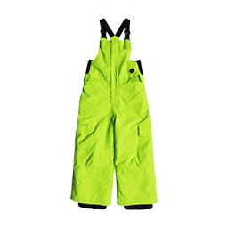33a4dcca8 Shop for Quiksilver Kid s Ski Pants at Skis.com
