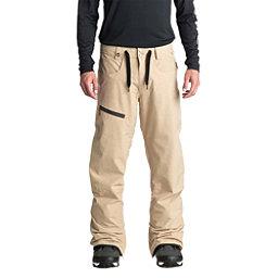 15c69799bac Quiksilver - Forest Oak Mens Snowboard Pants